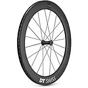 DT Swiss PRC 1400 SP 65mm Front Wheel 2020