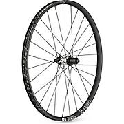 DT Swiss E 1700 SP 30mm Rear Wheel