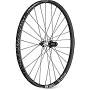 DT Swiss E 1700 SP 30mm Rear Wheel