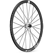 DT Swiss ER 1600 SP Front Road Disc Wheel 32mm