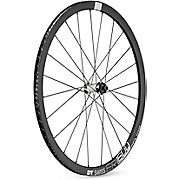 DT Swiss ER 1600 SP DB 32mm Front Wheel 2020