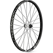 DT Swiss M 1700 SP 35mm Front Wheel