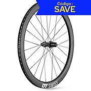 DT Swiss ERC 1400 SP DB 47mm Rear Wheel 2020