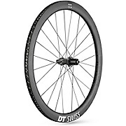 DT Swiss ERC 1400 SP DB 47mm Rear Wheel 2020