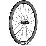 DT Swiss ERC 1400 SP Rear Road Disc Wheel 47mm