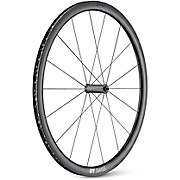 DT Swiss PRC 1100 Dicut MC 35mm Front Wheel 2020