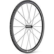 DT Swiss PRC 1100 Dicut MC 35mm Front Wheel 2020