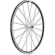DT Swiss PR 1600 SP 23mm Front Wheel