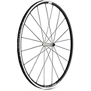 DT Swiss PR 1600 SP 23mm Front Wheel 2020