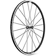 DT Swiss P 1800 SP 23mm Front Wheel 2020
