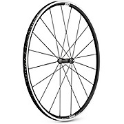 DT Swiss P 1800 Straight Pull Front Wheel 23mm