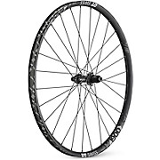 DT Swiss M 1900 SP 30mm Mountain Bike Rear Wheel