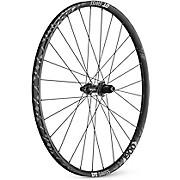 DT Swiss M 1900 SP 30mm Mountain Bike Rear Wheel