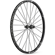 DT Swiss E 1900 SP 30mm Rear Wheel