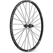 DT Swiss E 1900 SP 30mm Rear Wheel