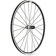 DT Swiss PR 1600 SP 23mm Rear Wheel 2020