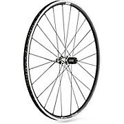 DT Swiss PR 1600 SP 23mm Rear Wheel 2020