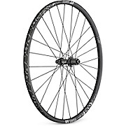 DT Swiss X 1900 SP 25mm Rear Wheel