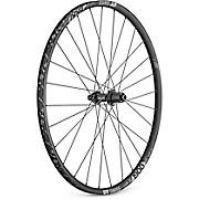 DT Swiss X 1900 SP 25mm Rear Wheel