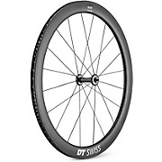 DT Swiss Arc 1400 Dicut 48mm Front Wheel 2020