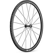 DT Swiss PRC 1100 Dicut 35mm Front Wheel 2020