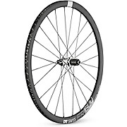 DT Swiss ER 1600 SP DB 32mm Rear Wheel 2020