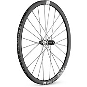 DT Swiss ER 1600 SP Rear Road Disc Wheel 32mm