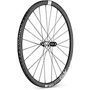 DT Swiss ER 1600 SP DB 32mm Rear Wheel 2020