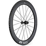 DT Swiss Arc 1100 Dicut 62mm Rear Wheel 2020