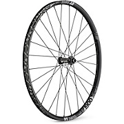 DT Swiss E 1900 SP 30mm Front Wheel