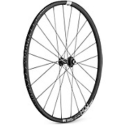 DT Swiss ER 1400 Dicut DB 21mm Front Wheel 2020