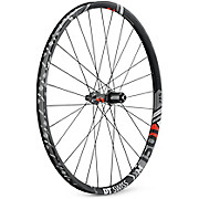 DT Swiss XM 1501 SP 30mm Rear Wheel