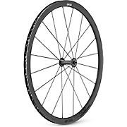 DT Swiss PR 1400 Dicut Oxic 32mm Front Wheel 2020