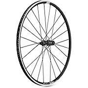 DT Swiss P 1800 SP 23mm Rear Bike Wheel