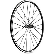 DT Swiss P 1800 SP 23mm Rear Wheel 2020