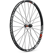 DT Swiss XM 1501 SP 30mm Front Wheel