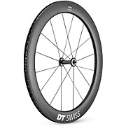 DT Swiss Arc 1400 Dicut 62mm Front Wheel 2020