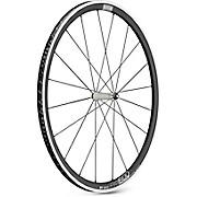 DT Swiss PR 1600 SP 32mm Front Wheel 2020