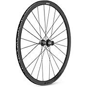 DT Swiss PR 1400 Dicut Oxic 32mm Rear Wheel 2020