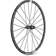 DT Swiss P 1800 SP DB 23mm Rear Wheel 2020