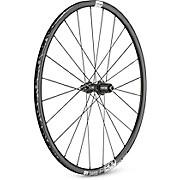 DT Swiss P 1800 SP Rear Road Disc Wheel 23mm