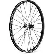 DT Swiss M 1700 SP 35mm Rear Wheel
