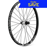 DT Swiss M 1700 SP 35mm Rear Wheel