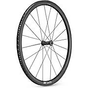 DT Swiss PRC 1400 SP 35mm Front Wheel 2020