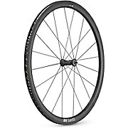 DT Swiss PRC 1400 SP 35mm Front Wheel 2020