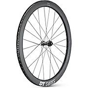 DT Swiss ERC 1400 SP Front Road Disc Wheel 47mm