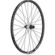 DT Swiss M 1700 SP 30mm Rear Wheel