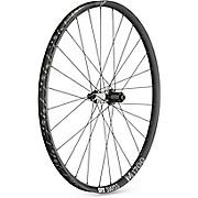 DT Swiss M 1700 SP 30mm Rear Wheel