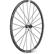 DT Swiss P 1800 SP DB 23mm Front Wheel 2020