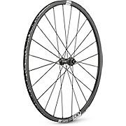 DT Swiss P 1800 SP Front Road Disc Wheel 23mm
